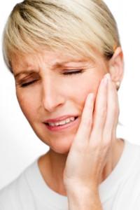Avoid Dental Pain Through Restorative Dentistry In Newport