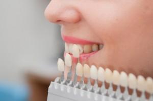 Dr. Samaha - Newport News Cosmetic Dentist