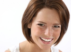 Cosmetic Dentistry Hampton