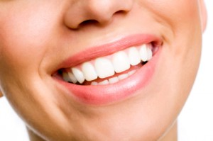 Cosmetic Dentistry in Hampton Creates Beautiful Smiles